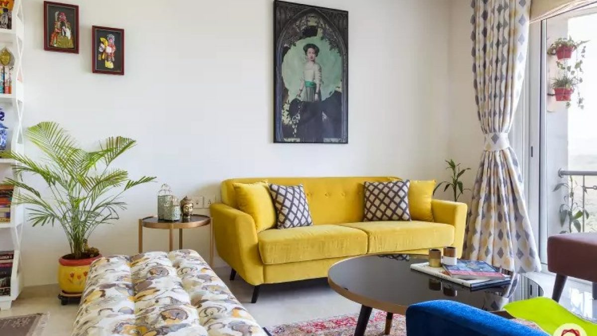 6 Diy Low Budget Home Decor Ideas Writers Evoke