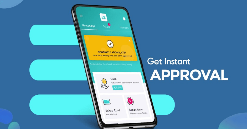Top 10 Best Personal Loan Apps in India | Instant Loan Apps In India
