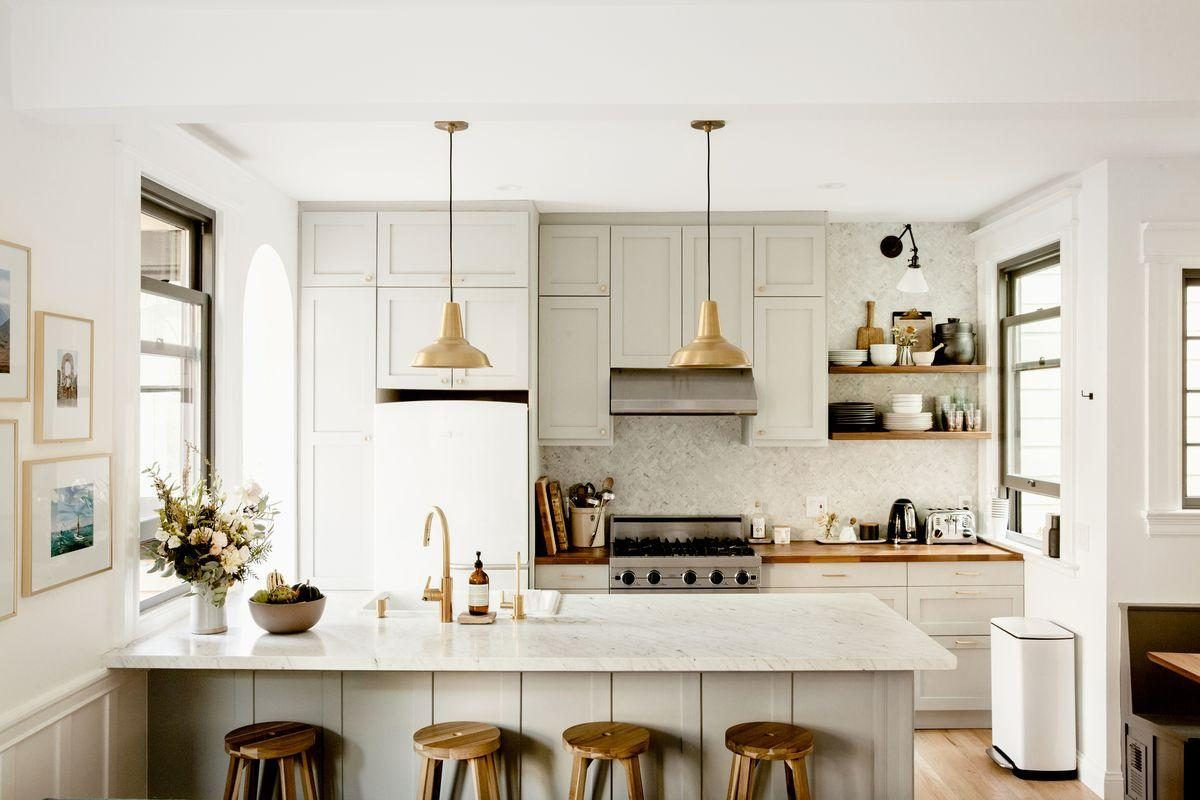 How to Revamp Your Kitchen on a Budget - Guest Blogging / Article ...