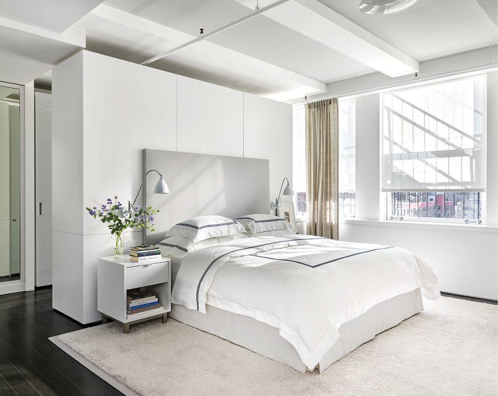 Bedroom Decorating Ideas 2020 - Writers Evoke