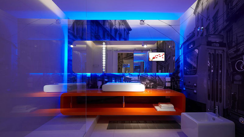 Buy Led Lights Online For Home Decoration Writers Evoke