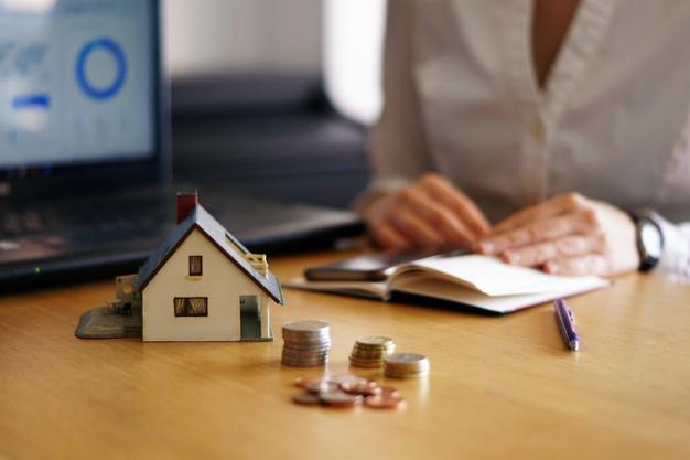 Upfront Expenses When Buying a House