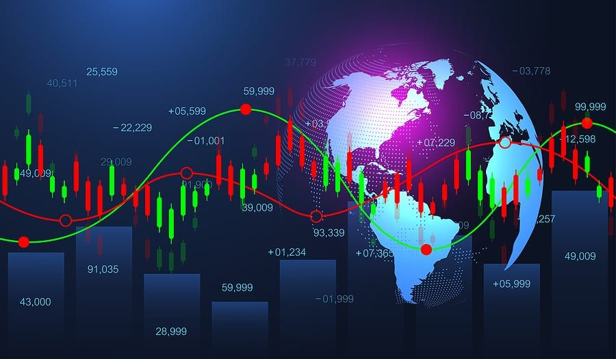 Tips To Get The Best From The Forex Market - Writers Evoke