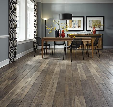 Choosing Between Laminate Flooring, Pics Of Laminate Flooring